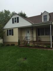 1832 White Oak Ave, Parkville, MD 21234