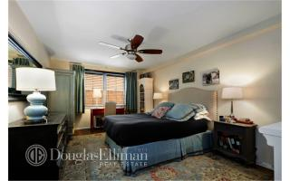 139 East 33rd Street #5A, New York NY