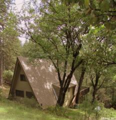 6793 Diablo View Trail, Placerville CA