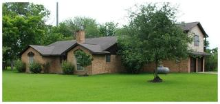 2402 County Road #391, Pearland TX