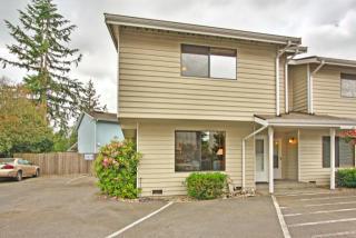 7810 Timber Hill Drive, Everett WA