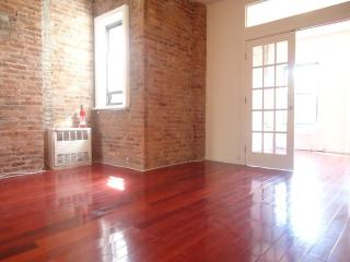 Crown Heights, Brooklyn, NY 11216