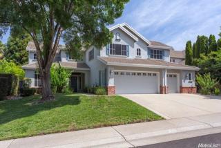621 Davenwood Court, Roseville CA