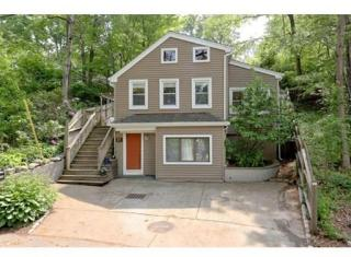 21 Woodland Road, Wayland MA
