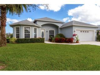 5640 West 1st Square SW, Vero Beach FL
