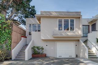 557 Leland Avenue, San Francisco CA