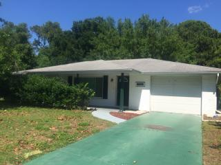 7128 Cedarcrest Rd, New Port Richey, FL 34653