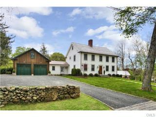 779 Hulls Highway, Southport CT
