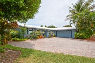 2348 Northeast 20th Street, Fort Lauderdale FL