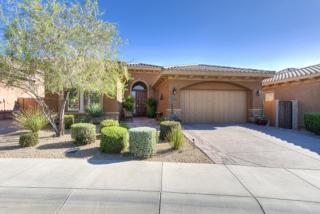 17651 N 98th Way, Scottsdale, AZ 85255