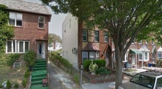 1679 East 34th Street, Brooklyn NY
