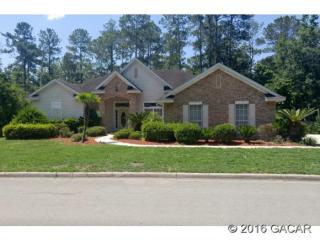 5007 NW 69th Pl, Gainesville, FL 32653