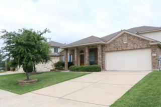 15420 Staked Plains Loop, Austin, TX 78717