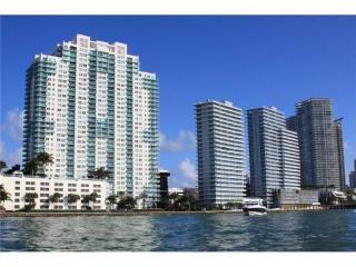 650 West Avenue #1211, Miami Beach FL
