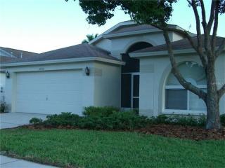 30730 Tremont Drive, Wesley Chapel FL