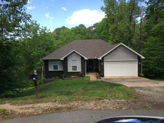 Address Not Disclosed, Bella Vista, AR 72714