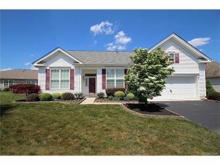 18 Lily Pond Lane, Barnegat NJ