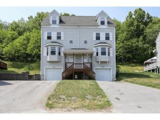 101 Ferry Road, Haverhill MA