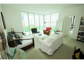 951 Brickell Avenue #611, Miami FL
