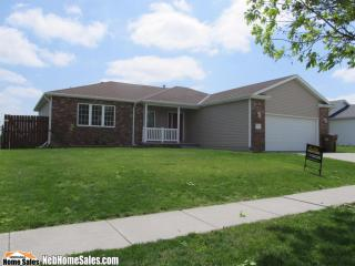 1651 Morton Street, Lincoln NE