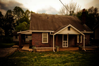 363 Barton Mill Road, Corbin KY