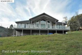 16595 Brewer Rd, Grass Valley, CA 95949