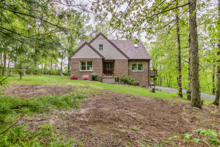 13845 Cresspond Road, Clear Spring MD