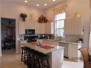 5076 Southwest 162nd Avenue, Miramar FL