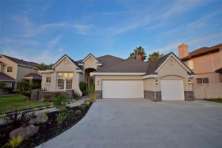 1101 Saint Andrews Drive, Discovery Bay CA