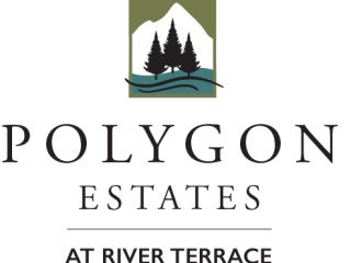 Polygon Estates at River Terrace by Polygon Northwest