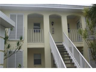 446 Cerromar Road #293, Venice FL