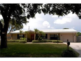 5845 47th Avenue N, Kenneth City FL