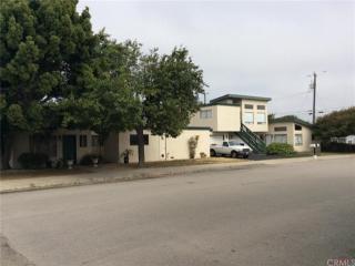590 South 6th Street, Grover Beach CA