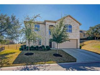 10 Cypress Knee Ln, Austin, TX 78734