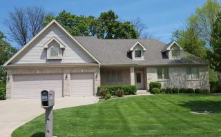 400 Periwinkle Way, Prospect Heights IL