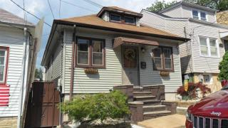 1204 86th Street, North Bergen NJ