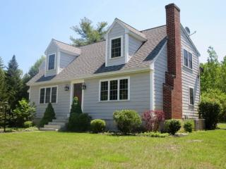 41 Buttrick Road, Hampstead NH
