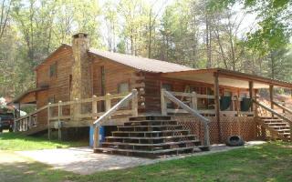 561 White Oak Circle, Blue Ridge GA