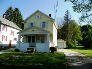 767 North Street, Meadville PA