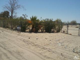 East Ramon Road, Thousand Palms CA