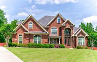 100 Ivyridge Road, Madison AL