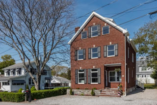 36 Clearwater Road, Old Saybrook CT