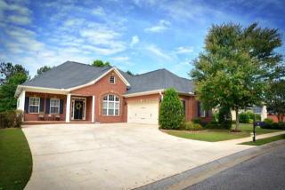 103 Summer Chase, Carrollton GA