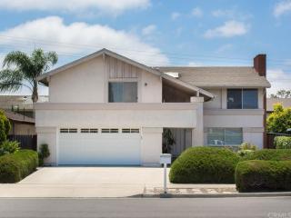 3762 Cosley Street, Irvine CA