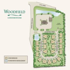 Woodfield Condominiums by Bielinski Homes, Inc.