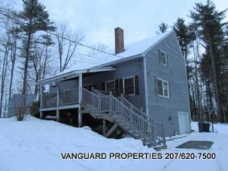 137 Worthing Rd, Manchester, ME 04351