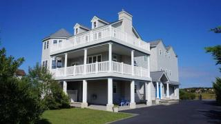 102 Broadway, Somers Point NJ