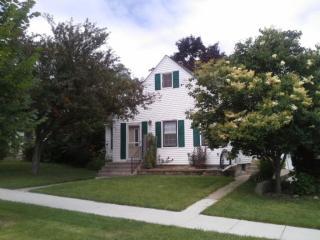 1861 Munster Avenue, Saint Paul MN