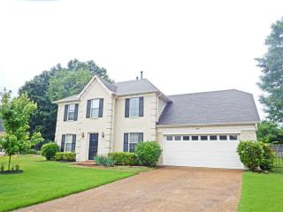 1347 Wolf Pack Cv, Collierville, TN 38017