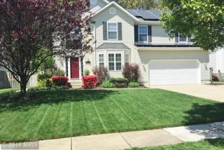 1410 Flagstone Ct, Severn, MD 21144